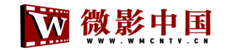 微影中国网